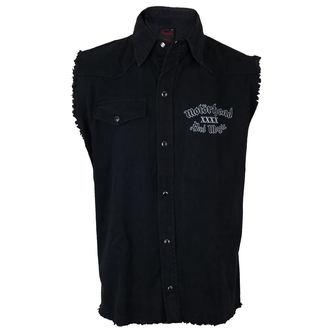 košile pánská bez rukávů (vesta) Motörhead - Bad Magic - RAZAMATAZ, RAZAMATAZ, Motörhead