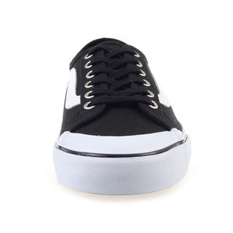 boty pánské VANS - Black Ball - Black/True White