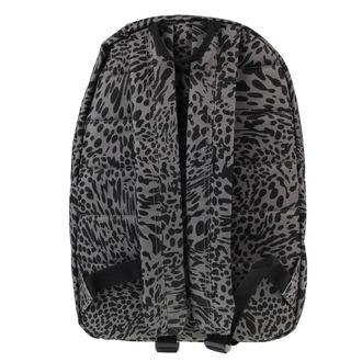 batoh GLOBE - Leo - Dux Deluxe - Leopard