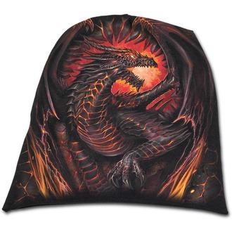 kulich SPIRAL - Dragon Furnace, SPIRAL