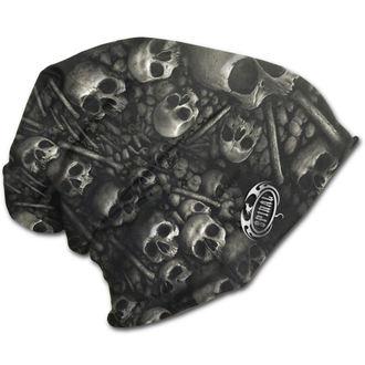 kulich SPIRAL - Catacomb, SPIRAL