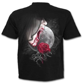 tričko pánské SPIRAL - Temptress - D064M101