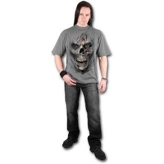 tričko pánské SPIRAL - Stitched Up