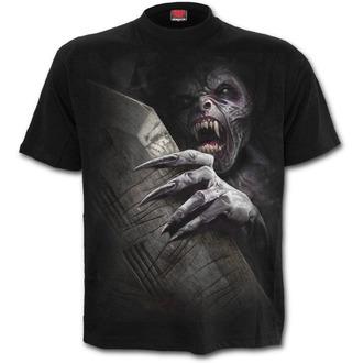 tričko pánské SPIRAL - Awakening - M020M101