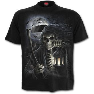 tričko pánské SPIRAL- From The Grave