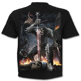 tričko pánské SPIRAL - Spirit Of The Sword