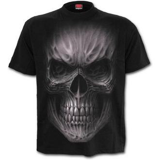 tričko pánské SPIRAL - Death Rage - T114M101