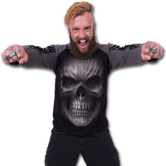 tričko pánské SPIRAL - Death Rage - T114M314