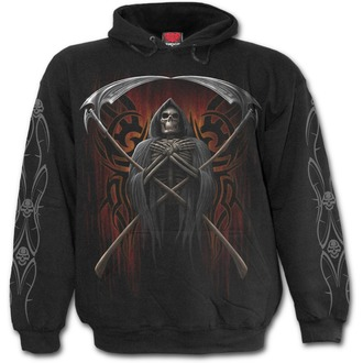 mikina pánská SPIRAL - Judge Reaper