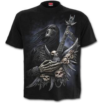 tričko pánské SPIRAL - Rock On
