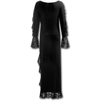 šaty dámské SPIRAL - Temptress - D064F129