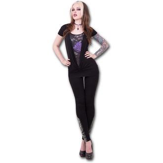 kalhoty (leginy) dámské SPIRAL - Urban Fashion