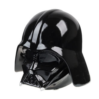 pokladnička Star Wars - Darth Vader