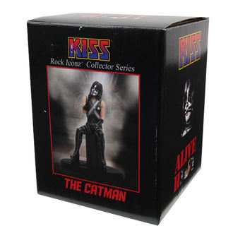 figurka KISS - The Catman