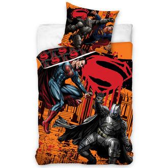 povlečení Batman vs. Superman