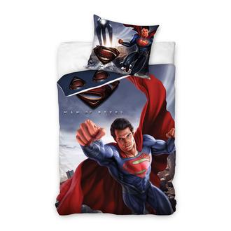 povlečení Superman