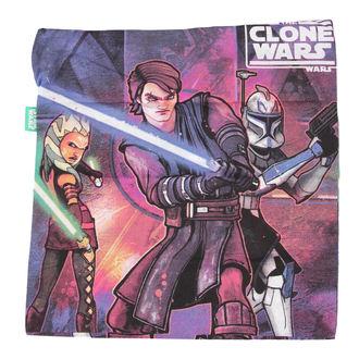 povlečení na polštář Star Wars - Anakin - BRAVADO EU - CW001P
