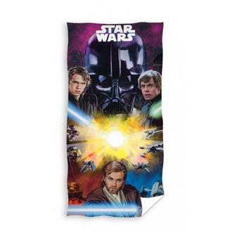 ručník (osuška) Star Wars