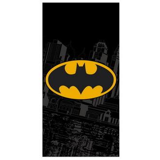 ručník (osuška) Batman - Logo, NNM, Batman