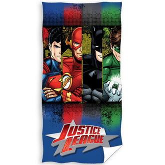 ručník (osuška) Justice League