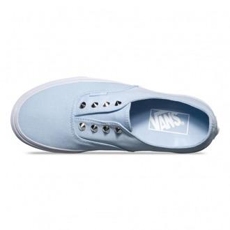 boty dámské VANS - Authentic Gore (Studs) - Skywa