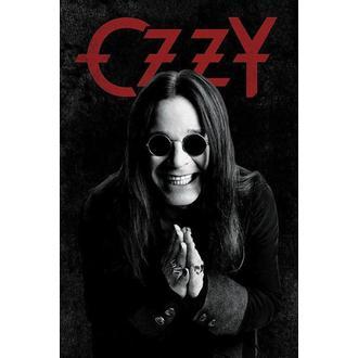plakát Ozzy Osbourne - Pray - PYRAMID POSTERS, PYRAMID POSTERS, Ozzy Osbourne