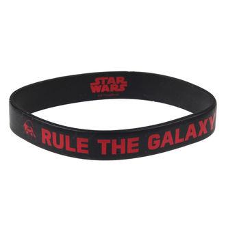dárková sada Star Wars - Episode VII - Kylo Ren