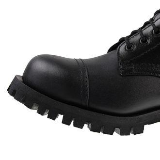 boty ALTERCORE - 20 dírkové - 554