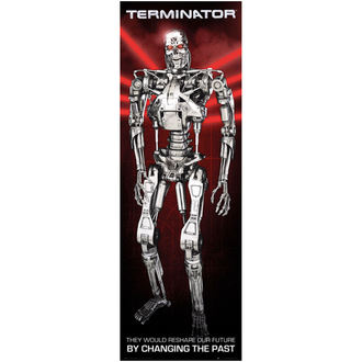 plakát The Terminator - Future - GB posters
