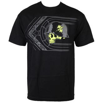 tričko pánské METAL MULISHA - VAPER, METAL MULISHA