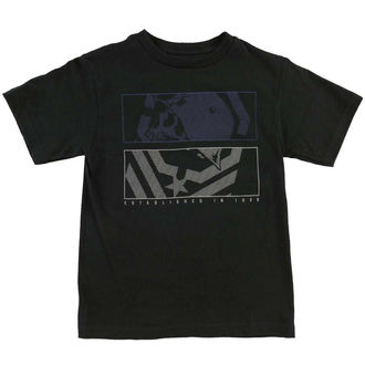 tričko dětské METAL MULISHA - THORN, METAL MULISHA