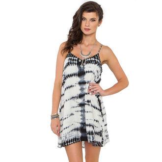 šaty dámské METAL MULISHA - MOONDANCE