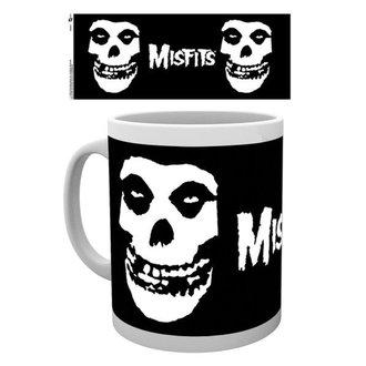 hrnek Misfits - Fiend - GB posters, GB posters, Misfits