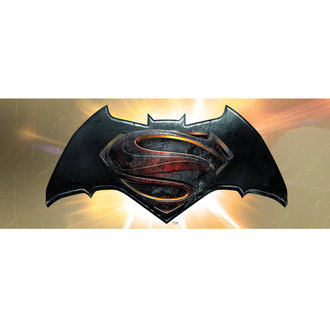 hrnek Batman Vs Superman - Logo Alt - GB posters