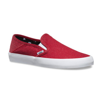 boty VANS - Slip-On SF - Dane Reynolds - V19MID5