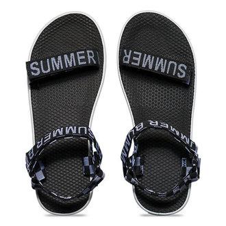 sandály dámské VANS - Sandalia - Summer Bummer - V4LFIKO