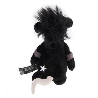 dětský dárkový set ROCK STAR BABY - Rat