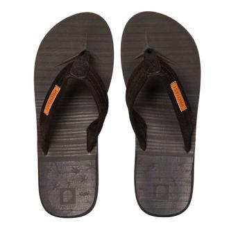 sandály pánské PROTEST - Brutal - True Black, PROTEST