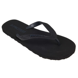 sandály PROTEST - Havock - True Black, PROTEST