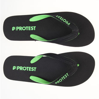sandály PROTEST - Havock - Neon Green