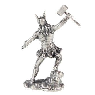 dekorace Thor
