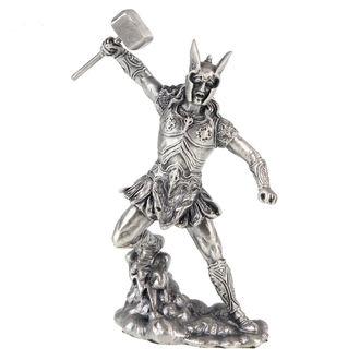 dekorace Thor - 708-9036