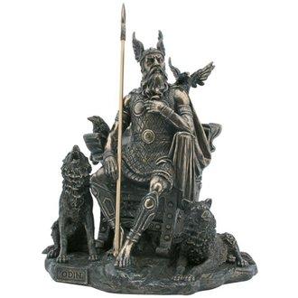 dekorace Odin - 708-916