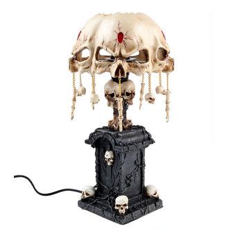 lampa Skullcap