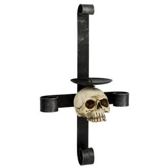 svícen Skull - 766-6966
