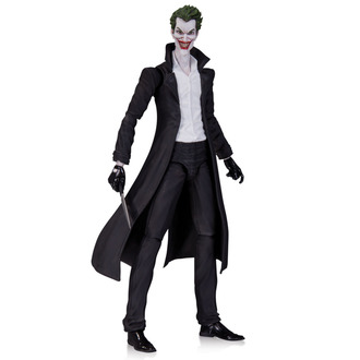 figurka DC Comics - The Joker