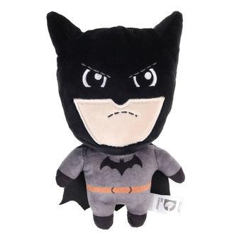 plyšová hračka DC Comics - Batman