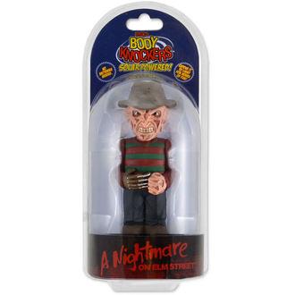 figurka Noční Můra z Elm Street - Freddy Krueger