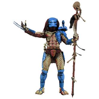 figurka Predator - 25th Anniversary Dark Horse Comic Book