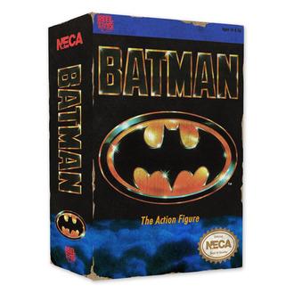 figurka Batman - 1989, NECA